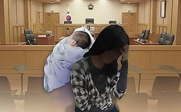 Hậu ly hôn, bà mẹ chỉ chăm lo cho con gái, bỏ đói con trai nhỏ đến chết rồi giấu thi thể trong thùng giấy với lý do gây căm phẫn