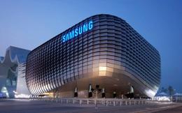 Nikkei Asia: Sắp tới, toàn bộ nhà máy Samsung tại Việt Nam buộc phải chuyển sang sử dụng 100% năng lượng tái tạo?