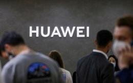 Tổng thống Biden siết chặt hơn danh sách đen công ty Trung Quốc?