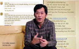 Vụ từ thiện 14 tỷ của Hoài Linh: Muốn yên ổn, phải trả lời được 3 câu hỏi này