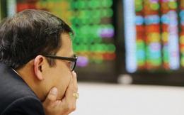 Một CTCK có cổ phiếu tăng trưởng hơn 260% từ đầu năm bị chủ nợ ra 'tối hậu thư' yêu cầu phá sản