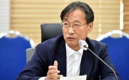"""Bực tức vì DWG KIA """"bị đối xử bất công"""" tại MSI, Đại biểu Quốc hội Hàn Quốc đề xuất soạn thảo bộ luật riêng cho Esports"""