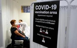 Người Mỹ được uống bia miễn phí nếu tiêm vắc-xin Covid-19