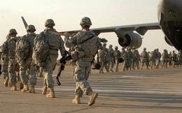 Các căn cứ quân sự lớn của Mỹ không còn khả năng tự vệ?