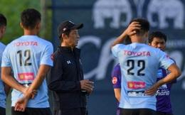 Đối mặt Indonesia, chuyên gia Thái Lan bất ngờ chê lên chê xuống đội nhà