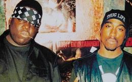Kỳ án chấn động nước Mỹ: 2 thần tượng đình đám giới âm nhạc bị bắn chết theo cách giống hệt nhau trong 6 tháng và những giả thuyết ly kỳ như phim