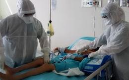 Chuyên gia thận của BV Bạch Mai giải đáp thắc mắc bệnh thận tiêm được vắc xin Covid-19 không?