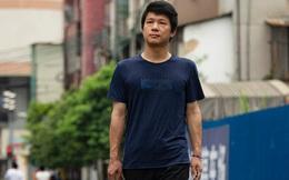Thiếu 1 thứ tiên quyết, đàn ông Trung Quốc có lựa chọn ''gây sốc'': Triệt sản ngay cả khi chưa cưới vợ, sinh con!