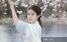 Nàng công chúa thảm nhất lịch sử Trung Quốc, bị cha chém tay, quân thù lợi dụng đến chết