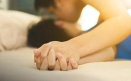 """Cưới 2 tháng vợ vẫn không chịu """"ân ái"""", chồng sốc nặng khi biết lý do"""