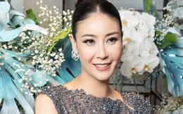 """Động thái thẳng tay của Hà Kiều Anh khi bị netizen """"bão"""" công kích Facebook vì vụ ồn ào """"công chúa đời thứ 7 triều Nguyễn"""""""
