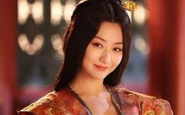 Một trong thập đại mỹ nhân TQ vì nở nụ cười mà diệt vong triều đại: Nỗi oan 2.700 năm của nàng Bao Tự đã được hóa giải!