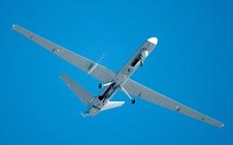 Nga giới thiệu máy bay không người lái tầm xa Orion-E