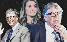 """Chưa hết bê bối về chuyện tình cảm, Bill Gates tiếp tục bị tố """"đạo đức giả"""": Hình tượng từ trước đến nay chỉ là sản phẩm của PR"""