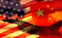 Mục tiêu chống Trung Quốc quyết định tương lai chiến lược Ấn Độ - Thái Bình Dương?