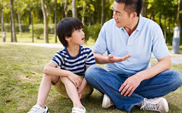 10 thói quen tưởng xấu của trẻ nhỏ nhưng lại là dấu hiệu của một thiên tài
