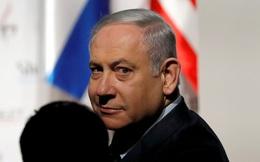 """Chính phủ mới Israel: Ca """"sinh muộn"""" khó khăn, tập hợp của những người đồng sàng dị mộng"""