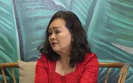 Mẹ Hồ Quang Hiếu: Nó chơi bời, hư hỏng, khiến tôi lo lắng, nhiều đêm không ngủ được