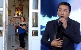 Hé lộ ngôi nhà ca sĩ Trường Vũ từng ở tại Việt Nam