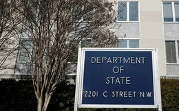 Giới chức Mỹ từng nhận cảnh báo không nên điều tra nguồn gốc COVID-19
