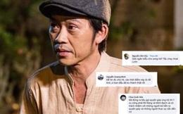 Hoài Linh giải ngân xong 15,2 tỷ tiền từ thiện cứu trợ miền Trung, dân mạng yêu cầu sao kê minh bạch