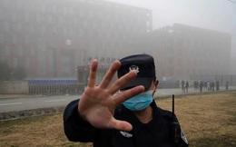 """Điều tra COVID-19 ở Vũ Hán: Quan chức Mỹ đòi bệnh án của 9 người - quyết bắt Trung Quốc lộ """"chân tướng""""?"""