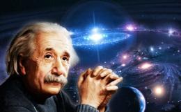 Có một dự đoán của Einstein mà đến nay vẫn chưa thành hiện thực - Chuyên gia đánh giá: Tốt nhất là đừng trở thành hiện thực!