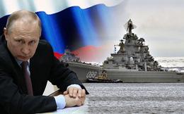 """Chọn nhầm đồng minh, người Nga ngỡ ngàng khi bị """"đá"""" khỏi châu Phi: Moscow vỡ mộng"""