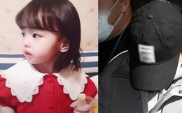 """Vụ bé gái bị bỏ đói đến chết rúng động Hàn Quốc: Người """"mẹ"""" bị kết án, sự thật kinh dị dần được phơi bày sau hàng loạt twist"""