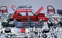 Con đường VinFast thành ô tô 'made in Vietnam' thực thụ: Ông chủ một 'vua doanh số' tại Mỹ cũng làm cách này!