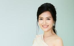 Hoa hậu Nguyễn Thu Thủy qua đời: Những điều đáng ngưỡng mộ ít người biết