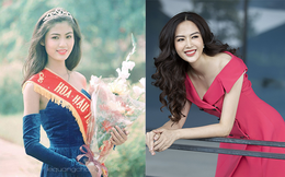 Cuộc đời hoa hậu Thu Thủy: Xuất thân danh giá, một mình nuôi 2 con nhỏ ở tuổi 45
