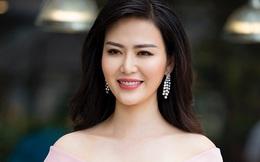 Thông tin tang lễ hoa hậu Nguyễn Thu Thủy