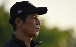 Cựu HLV muốn FAT sa thải ông Akira Nishino nếu tuyển Thái Lan không thể vượt qua Việt Nam tại vòng loại World Cup