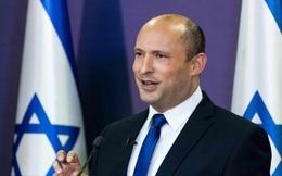 Số phận bất định của Palestine khi chính phủ mới của Israel hoạt động