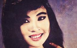 Người tình trong mộng của Trịnh Công Sơn: 2 năm qua là buồn nhất trong cuộc đời tôi