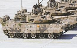 Thủy quân lục chiến Trung Quốc nhận tăng hạng nhẹ Type 15: Bắc Kinh lại chơi trò hù dọa?