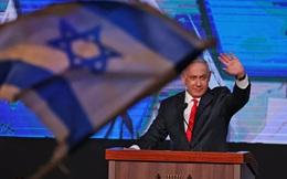 Nghỉ hưu hay lãnh đạo phe đối lập, tương lai nào chờ Thủ tướng Israel?