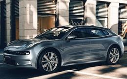 Xe thuần điện Trung Quốc giá khoảng 1 tỷ đồng công suất như Audi R8: Vì sao 'dám' tấn công vào Mỹ?