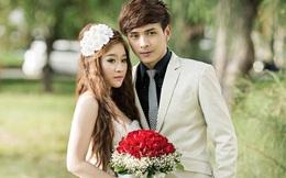 Hồ Quang Hiếu tiết lộ đã có ý trung nhân, dự định cưới trong năm nay