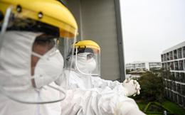 Trưa 6/6: Có thêm 102 ca mắc Covid-19 trong nước, TP Hồ Chí Minh có nhiều ca nhiễm mới