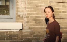 Nữ sinh ảo đầu tiên của Trung Quốc nhập học