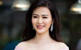 Hoa hậu Thu Thủy từ bỏ cuộc sống viên mãn, trưng ra cái tôi nổi loạn: Sự thật ít biết!
