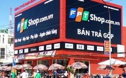 FPT Shop nhảy vào mảng 'bán sỉ' laptop, điện thoại… đón đầu nhu cầu tăng cao giữa dịch Covid-19