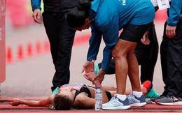 Chuyên gia tim mạch lý giải nguyên nhân người trẻ khỏe vẫn có thể đột tử khi chơi thể thao