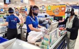 Siêu thị, DN bán lẻ tự nguyện góp tiền mua vaccine, muốn nhân viên sớm được tiêm ngừa COVID-19