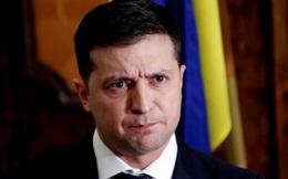 """Mỹ """"buông tha"""" Nord Stream 2 dù Ukraine tha thiết cầu cứu: Kiev """"ngỡ ngàng, ngơ ngác và bật ngửa"""""""