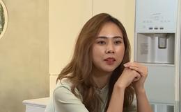 Em gái xinh đẹp của Hồ Quang Hiếu: Tôi nghi ngờ giới tính anh trai mình