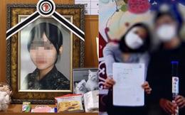 Vụ nữ sĩ quan Hàn Quốc bị các đồng đội cưỡng hiếp: Nạn nhân tự tử sau khi đăng ký kết hôn 1 ngày cùng loạt tình tiết mới khiến dư luận căm phẫn