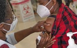 Phát hiện mới: SARS-CoV-2 đột biến hơn 32 lần trong 216 ngày trú ngụ trong cơ thể 1 bệnh nhân HIV